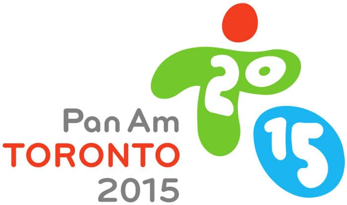 Calgary Eye Doctor for Pan Am Toronto 2015