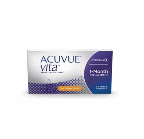 acuvue-vita-astigmatism-contact-lenses