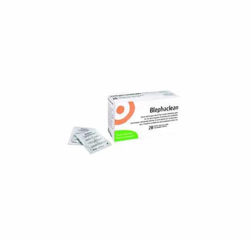 blephaclean-packshot
