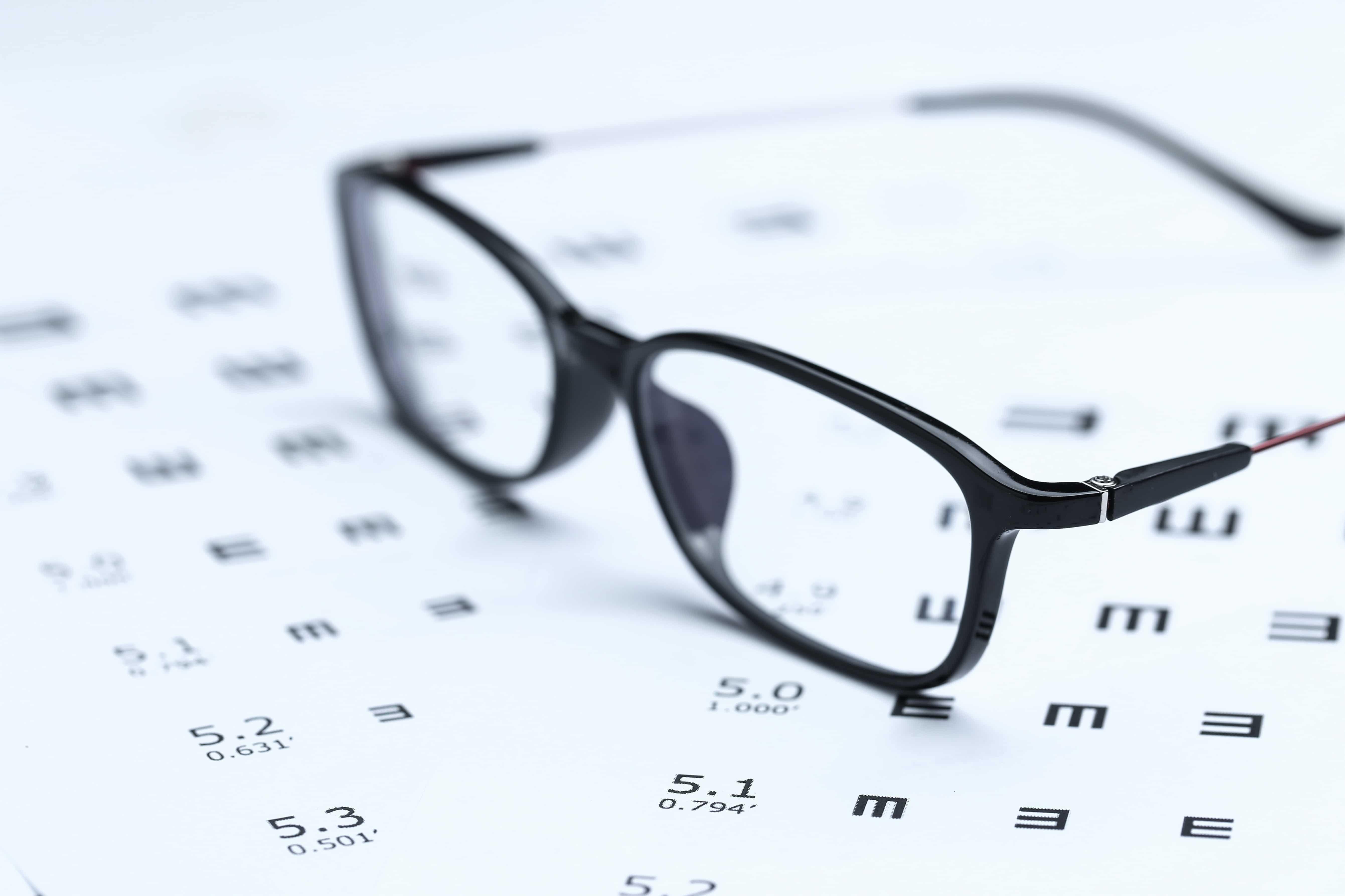 Calgary Eye Clinic by Dr.Jivraj