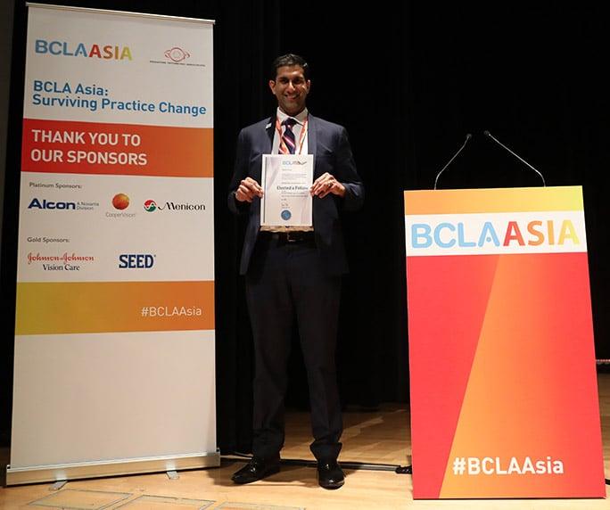 BCLA-Dr.-Sal-Award-2