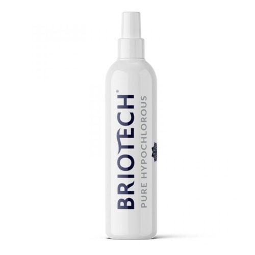 Briotech® Pure Hypochlorous (HOCl)